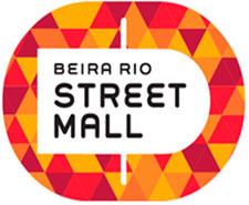 STREET-WALL