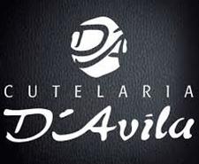 d-avila-2