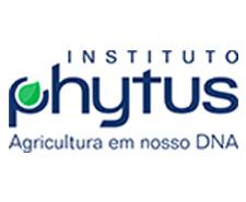 phytus
